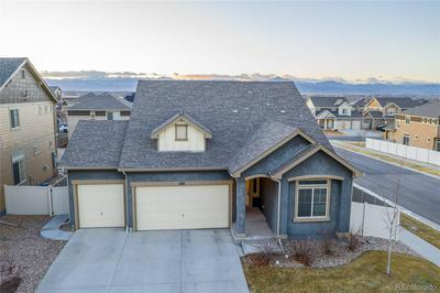 180 PEAR LAKE WAY, Erie, CO 80516 - Photo 2