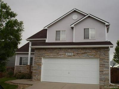 370 CLUBHOUSE DR, Fort Lupton, CO 80621 - Photo 1