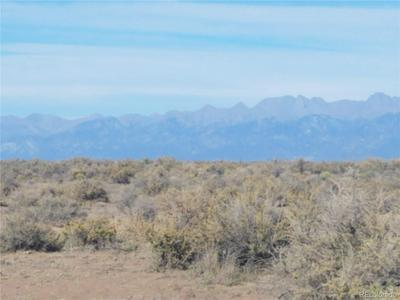80 ACRES OFF AGATE LANE, Alamosa, CO 81101 - Photo 1