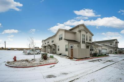 645 YUMA LOOP UNIT 209, Kiowa, CO 80117 - Photo 2