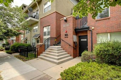 3025 UMATILLA ST UNIT 107, Denver, CO 80211 - Photo 1