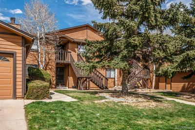 9511 W 89TH CIR, WESTMINSTER, CO 80021 - Photo 1