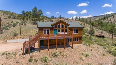 15459 OURAY RD, Pine, CO 80470 - Photo 2