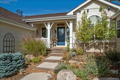 2767 GREATWOOD WAY, Highlands Ranch, CO 80126 - Photo 2