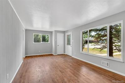 5713 W 67TH AVE, Arvada, CO 80003 - Photo 2