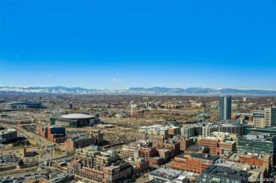 1625 LARIMER ST APT 2801, Denver, CO 80202 - Photo 1