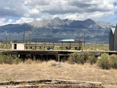 29946 COUNTY ROAD 12, Blanca, CO 81123 - Photo 2