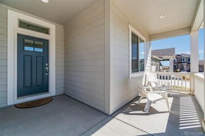 1911 WRIGHT DR, ERIE, CO 80516 - Photo 2