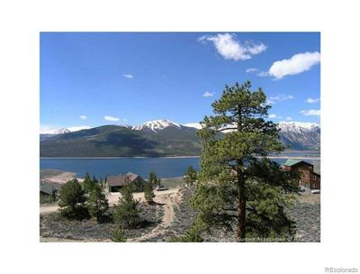 350 LA PLATA PEAK DR, Twin Lakes, CO 81251 - Photo 2