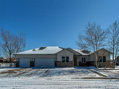 242 S ROLAND AVE, Fort Lupton, CO 80621 - Photo 1
