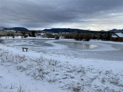 64 WATERSIDE DR # A105, Fraser, CO 80442 - Photo 2