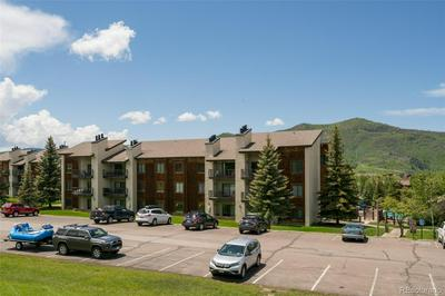 1945 CORNICE DR # 304, Steamboat Springs, CO 80487 - Photo 1