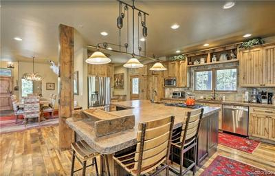 208 CHIMING BELLS CT, Frisco, CO 80443 - Photo 2
