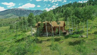 743 RODEO DR, Silverthorne, CO 80498 - Photo 1
