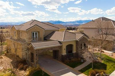 4740 W 105TH DR, WESTMINSTER, CO 80031 - Photo 2