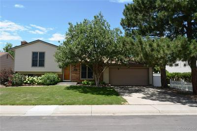 10013 BRYANT ST, Federal Heights, CO 80260 - Photo 1