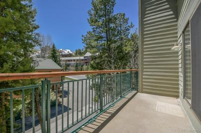 455 VILLAGE RD # 416, Breckenridge, CO 80424 - Photo 2