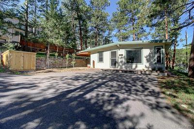 29972 SPRUCE RD, Evergreen, CO 80439 - Photo 2
