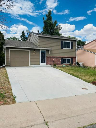 4086 S PITKIN WAY, Aurora, CO 80013 - Photo 1