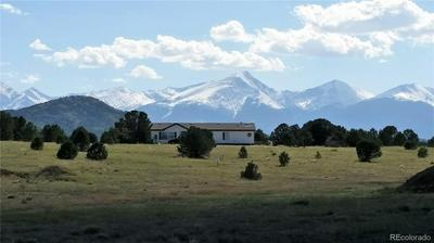 1738 16TH TRL # 57, Cotopaxi, CO 81223 - Photo 2