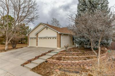 5729 W 115TH AVE, Westminster, CO 80020 - Photo 2