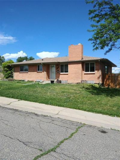6190 BRENTWOOD ST, Arvada, CO 80004 - Photo 2