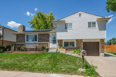 6611 W 111TH PL, Westminster, CO 80020 - Photo 2