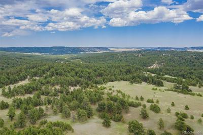 0 SADDLE BLANKET LANE, Peyton, CO 80831 - Photo 2