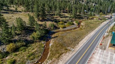 7435 COUNTY ROAD 43, Glen Haven, CO 80532 - Photo 2