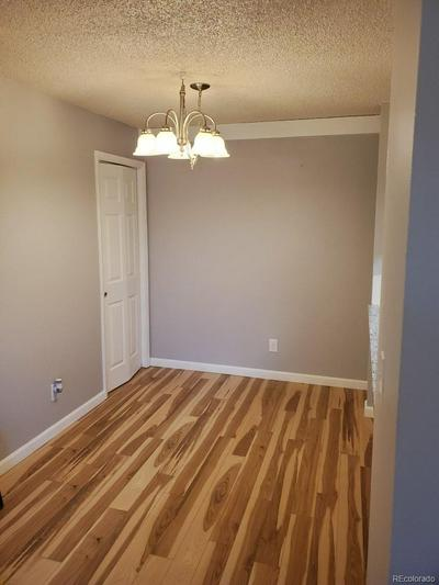 12182 HURON ST APT 304, Westminster, CO 80234 - Photo 2