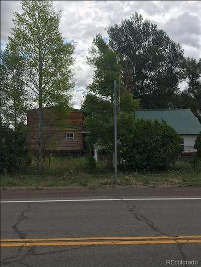 590 MAIN ST, Sanford, CO 81151 - Photo 1