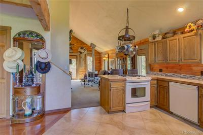 1359 & 1361 BLUE SAGE DRIVE, Steamboat Springs, CO 80487 - Photo 2