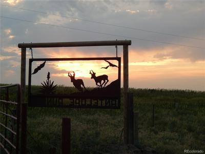 13414 BUCK DRAW POINT, Kiowa, CO 80117 - Photo 1