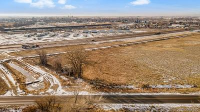 0 I-76 FRONTAGE ROAD, Hudson, CO 80642 - Photo 2