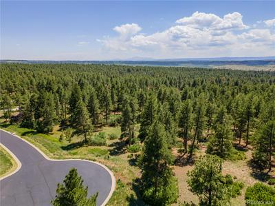 1829 WILD TIMBER CT, Franktown, CO 80116 - Photo 2