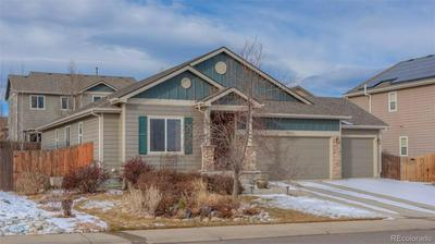 9053 HARLEQUIN CIR, Frederick, CO 80504 - Photo 2