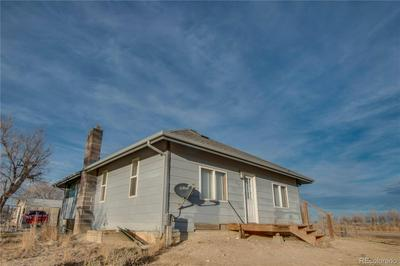 1239 18TH ST, PENROSE, CO 81240 - Photo 1