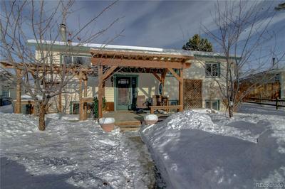 397 S PINE ST, Hayden, CO 81639 - Photo 1