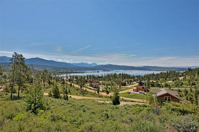 89 KOKANEE RD, Grand Lake, CO 80447 - Photo 1