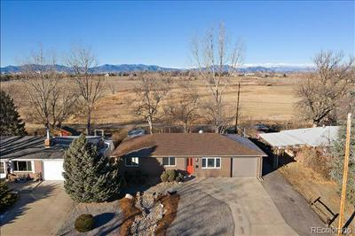 795 ASH ST, Broomfield, CO 80020 - Photo 1