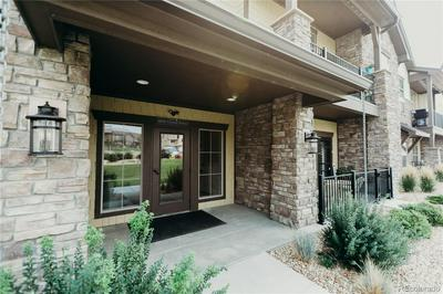 6650 CRYSTAL DOWNS DR UNIT 207, Windsor, CO 80550 - Photo 1