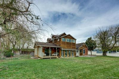 1704 HOLMAN AVE, Salida, CO 81201 - Photo 2