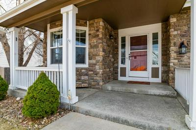 5747 ORCHARD AVE, FREDERICK, CO 80504 - Photo 2