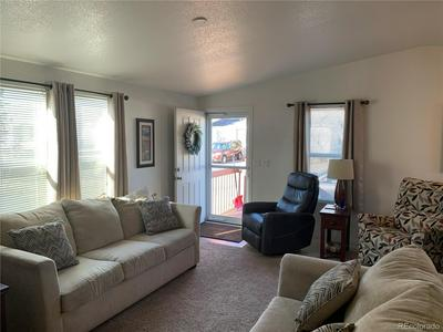 12205 PERRY ST, Broomfield, CO 80020 - Photo 2