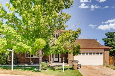 8946 WAGNER LN, Westminster, CO 80031 - Photo 1