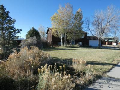 500 W RYDER RD, RANGELY, CO 81648 - Photo 1