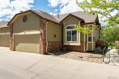 2855 ROCK CREEK CIR UNIT 104, Superior, CO 80027 - Photo 1