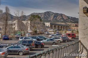 805 29TH ST APT 204, Boulder, CO 80303 - Photo 2