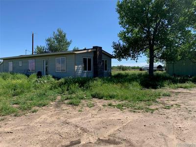 2030 N WATKINS RD, Watkins, CO 80137 - Photo 2