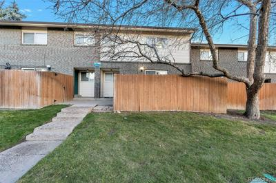 8023 WOLFF ST UNIT B, Westminster, CO 80031 - Photo 2